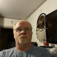 williams2620's profile photo