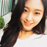 jenniek17's profile photo