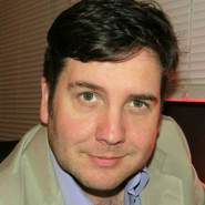 wyatt_logan's profile photo