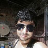 sauravk119's profile photo