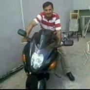 allob972's profile photo