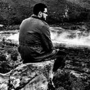 milanouI's profile photo