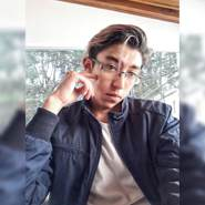 iant325's profile photo