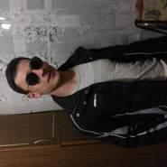 user_soag24's profile photo