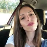 jessi788788's profile photo