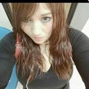 letixia26's profile photo