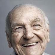 smilemh4's profile photo