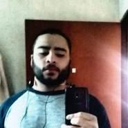 camilog242's profile photo