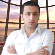 mahmouda4665's profile photo