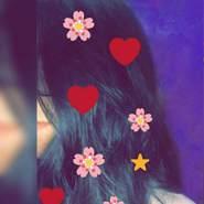 eemc546's profile photo