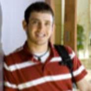 nasem43's profile photo