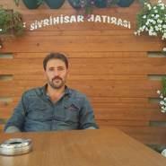 suleymanada's profile photo