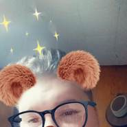 alexd7352's profile photo