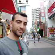 yilmazg211's profile photo