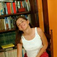 janetwi09's profile photo