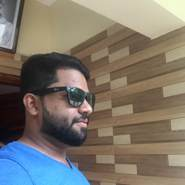 santu8_9's profile photo
