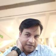 raj82510's profile photo