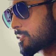 janib234's profile photo