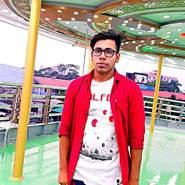 mdr4508's profile photo
