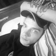 ejy639's profile photo