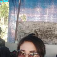 ibuklina's profile photo