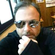davidwilliam710's profile photo