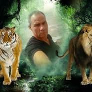 khaledb615's profile photo
