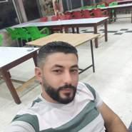 gadera's profile photo