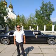 evgeniy350's profile photo