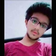 ghullamhussain's profile photo