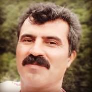 alim1734's profile photo