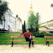 fazelr5's profile photo