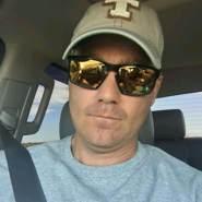ericdonald8's profile photo