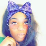 sarah3909's profile photo
