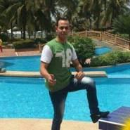 user_ns150's profile photo