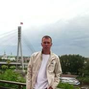 seregaz16's profile photo