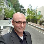 bencwatt's profile photo