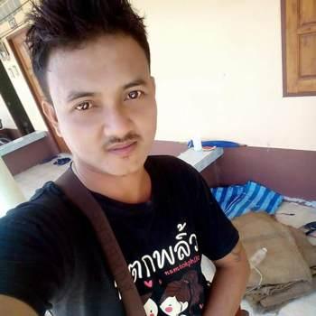 user_gq8750_Chumphon_Single_Male