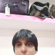 azizk872's profile photo
