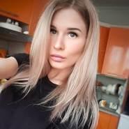 ellieb23's profile photo