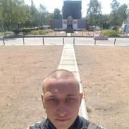 valekk's profile photo
