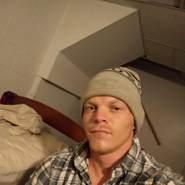 michaelc979's profile photo