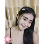 vinam059's profile photo
