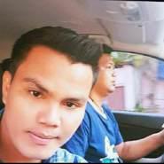 user_kg8312's profile photo