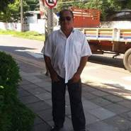 amadod33's profile photo