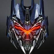 jamesonb7's profile photo