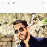 mohammad_mahdi09130's profile photo