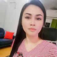 senorita_r's profile photo