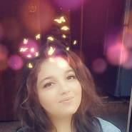 amira9587's profile photo