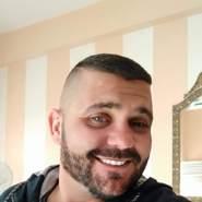 costarevez's profile photo